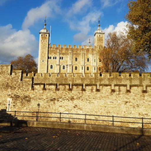 tower-of-london-300px.jpg