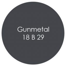 Gunmetal.jpg