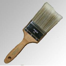 Eco Ezee Paintbrush