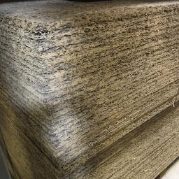 Savolit Woodwool Boards