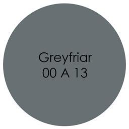 Greyfriar.jpg