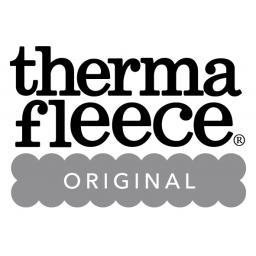 Thermafleece Original