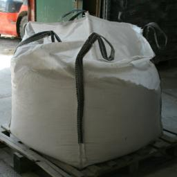 Available in Bulk Bags