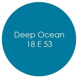 Deep Ocean.jpg