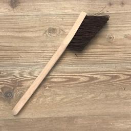 Long Churn Brush