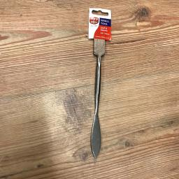 Small Tool - Leaf and Square 19mm