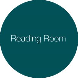 Earthborn Claypaint - Reading Room