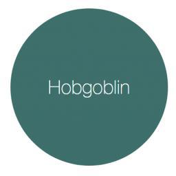 Earthborn Claypaint - Hobgoblin