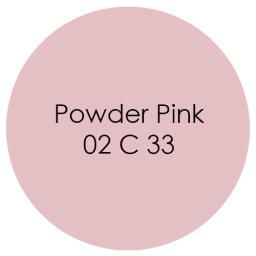 Earthborn Eco Pro - Powder Pink