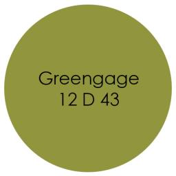 Greengage.jpg