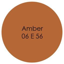 Amber Emulsion.jpg