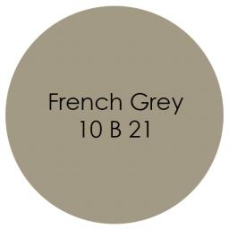 French Grey.jpg