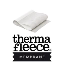 Thermafleece Breather Membrane