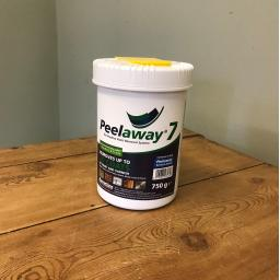 Peelaway 7 Paint Removal System - 750g