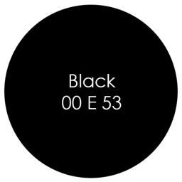 Black emulsion.jpg
