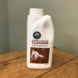 Fiddes Floor Surface Cleaner 1ltr