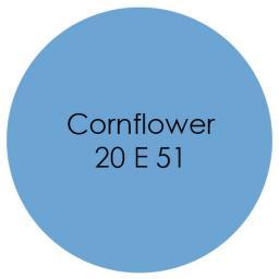 cornflower emulsion.jpg
