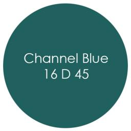 channel blue.jpg