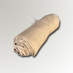 Heavyweight Hessian 5m Roll