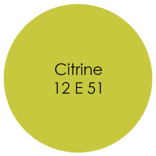 Citrine emulsion.jpg
