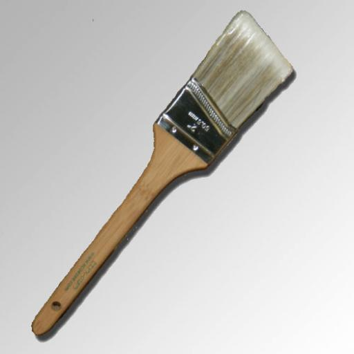 Eco Ezee Angle Sash Brush 2in