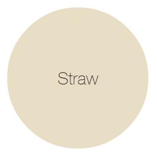 Earthborn Claypaint - Straw