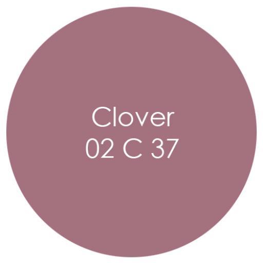 Clover emulsion.jpg