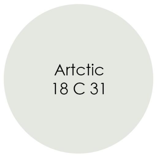 Artic Emulsion.jpg