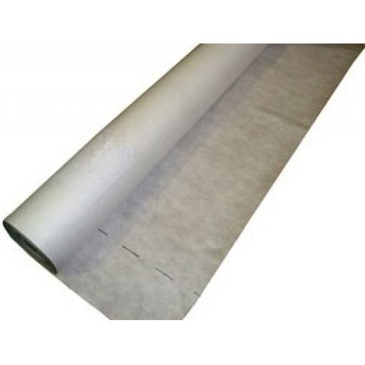 Thermafleece Membrane