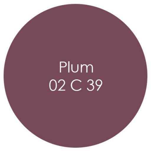Earthborn Eco Pro - Plum