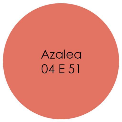 Azalea emulsion.jpg