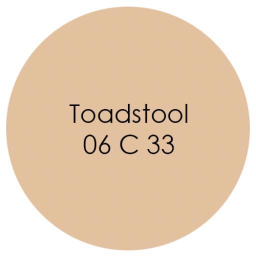 Earthborn Eco Pro - Toadstool