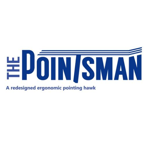 The Pointsman