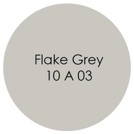 Flake Grey.jpg