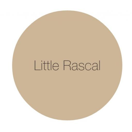 Earthborn Claypaint - Little Rascal