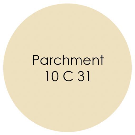Earthborn Eco Pro - Parchment