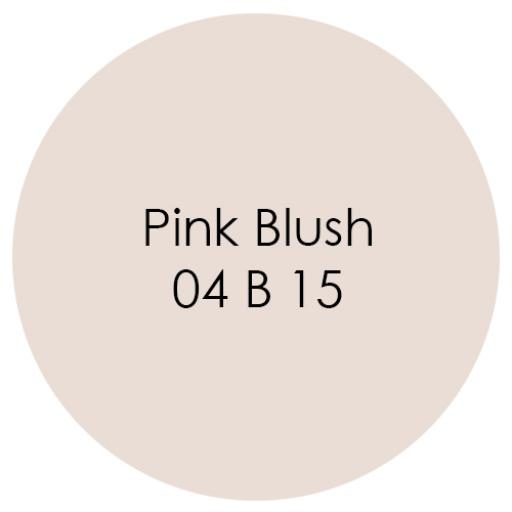 Earthborn Eco Pro - Pink Blush