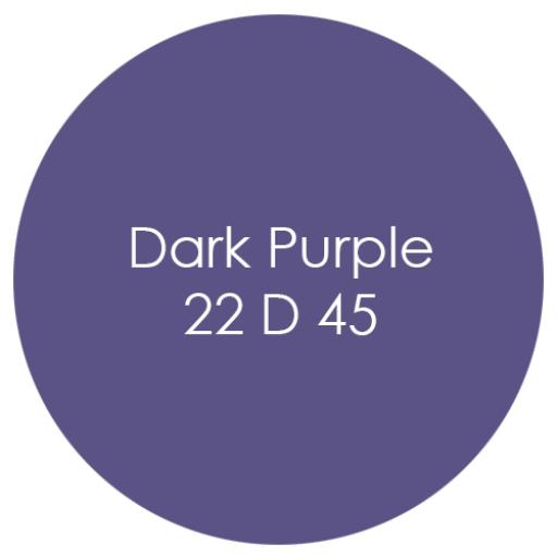 dark purple.jpg