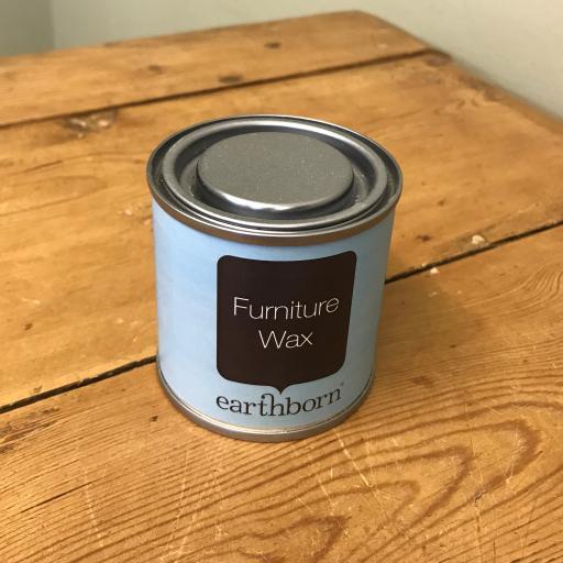 furniture wax 150ml.jpg