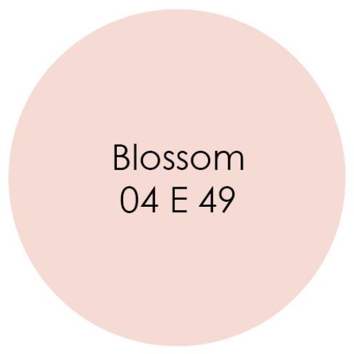Blossom emulsion.jpg