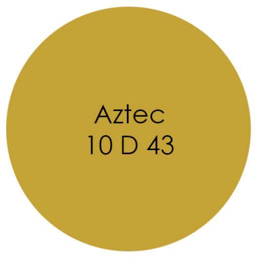 Aztec emulsion.jpg