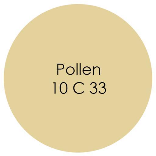 Earthborn Eco Pro - Pollen