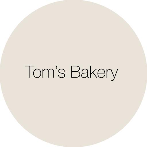 Earthborn Claypaint - Tom's Bakery