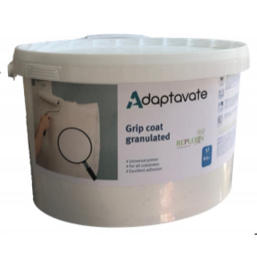 Adaptavate Granulated Primer