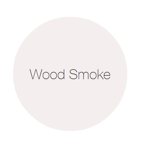 Earthborn Claypaint - Wood Smoke