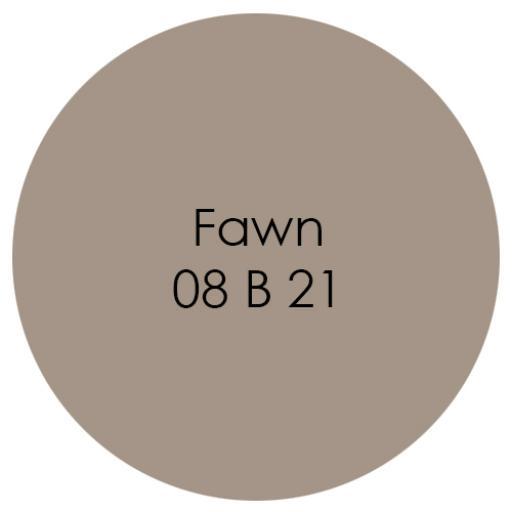 Fawn emulsion.jpg