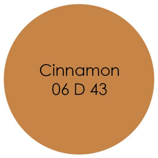 Cinnamon emulsion.jpg