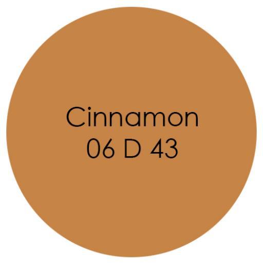 Cinnamon emulsion.jpg