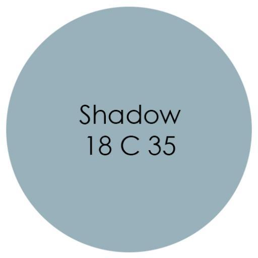 Earthborn Eco Pro - Shadow