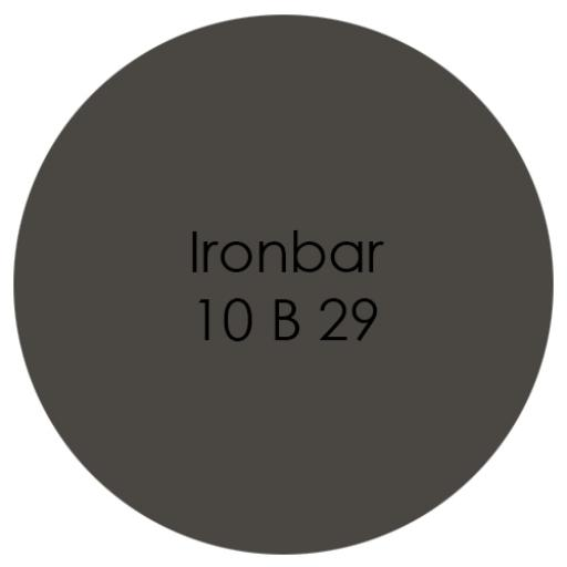 ironbar.jpg